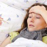 Что такое цитомегаловирусная инфекция?